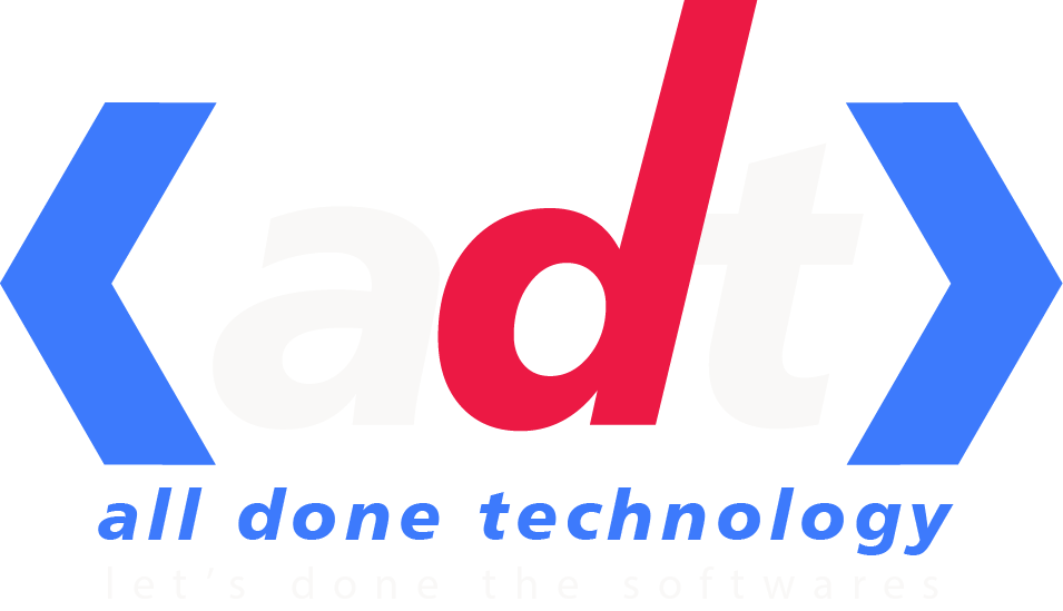 saleforce-adt