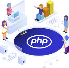 php-adt